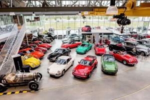 collection-car_shooting14186
